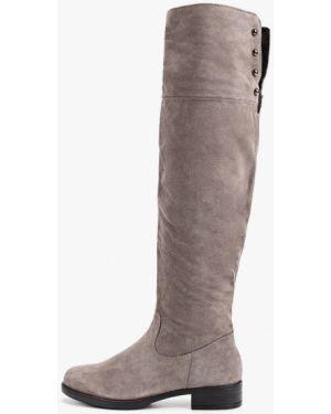 Ботинки на каблуке Tamaris