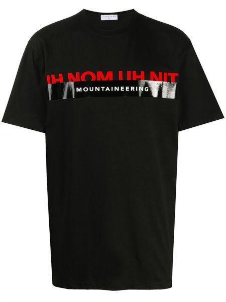 Koszula Ih Nom Uh Nit