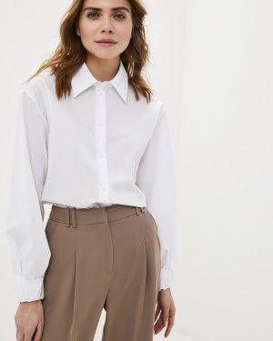 Рубашка - белая Clabin