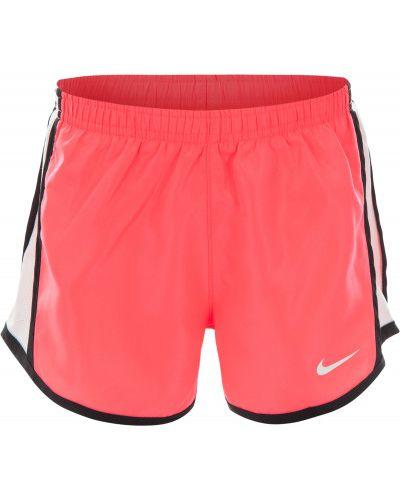 Спортивные шорты для фитнеса Nike