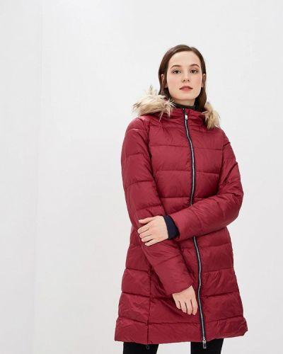 Зимняя куртка осенняя Springfield