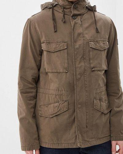 Куртка легкая Baon