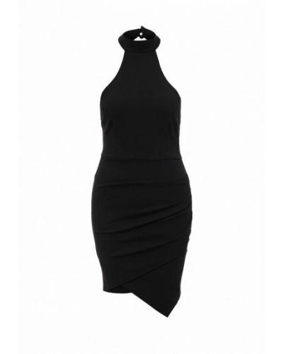 Платье мини Edge Street