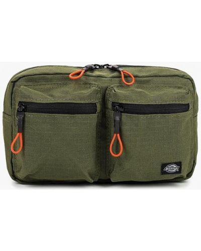 196ed2188765 Купить мужские сумки Dickies в интернет-магазине Киева и Украины ...