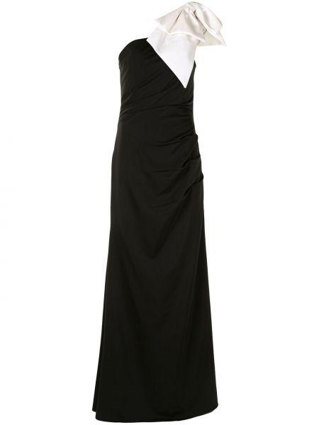 Czarna sukienka Jovani