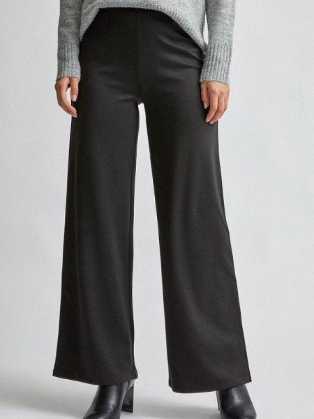 Черные брюки Dorothy Perkins