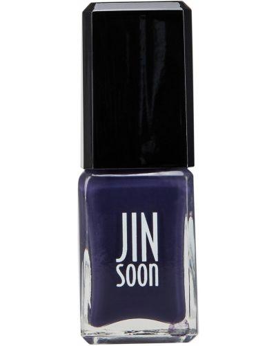 Лак для ногтей Jinsoon