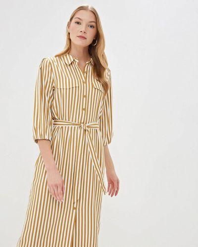 Платье платье-пиджак Unq