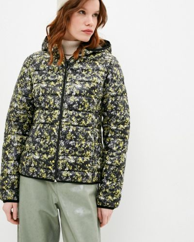 Утепленная куртка Q/s Designed By
