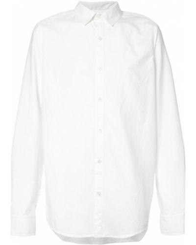 Рубашка белый Private Stock