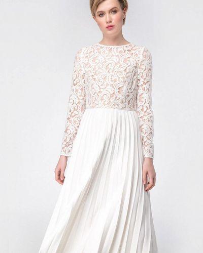 Вечернее платье Musthave