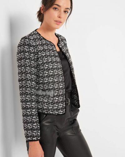 Пиджак - черный Orsay