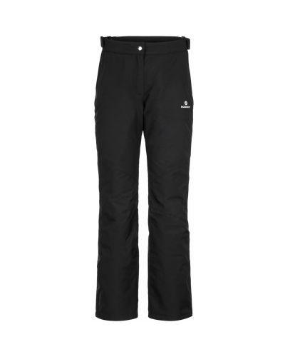 Спортивные брюки для бега с карманами Nordway