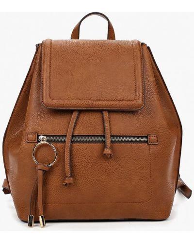 Коричневый рюкзак Aldo