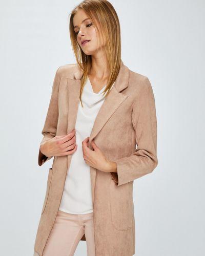 Классический пиджак в стиле кэжуал прямой Answear