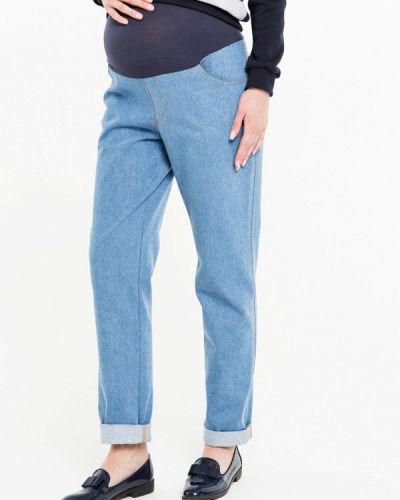 Синие джинсы Week By Week
