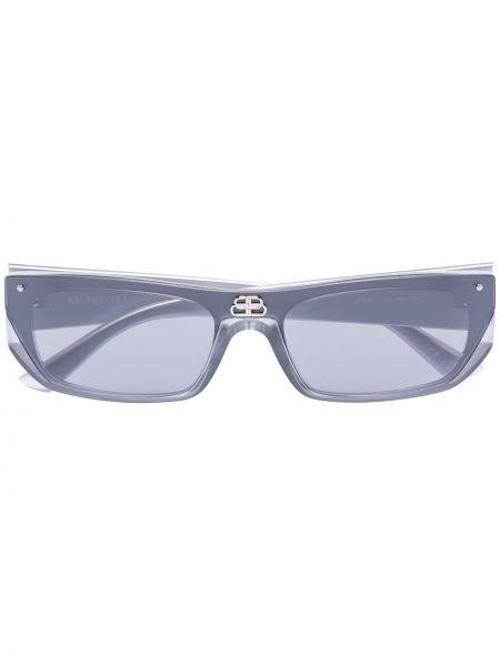 Солнцезащитные очки для зрения прямоугольные Balenciaga Eyewear