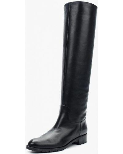 Женские сапоги Mascotte (Маскотте) - купить в интернет-магазине - Shopsy b29eded2335