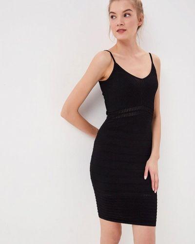 c13c76b5374 Платья-майки - купить в интернет-магазине - Shopsy