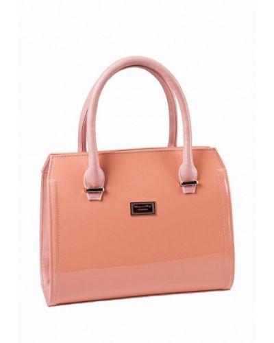 24ea50fbed7d Купить женские лаковые сумки в интернет-магазине Киева и Украины ...