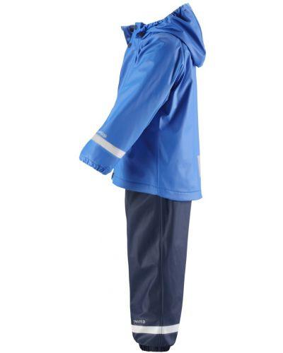 Классические брюки водостойкие домашние Reima
