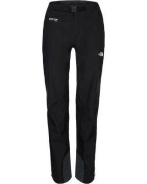 Спортивные брюки с карманами The North Face
