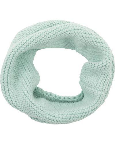 Синий шарф спортивный Outventure