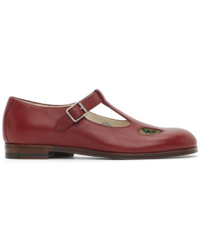 Loafers Gucci