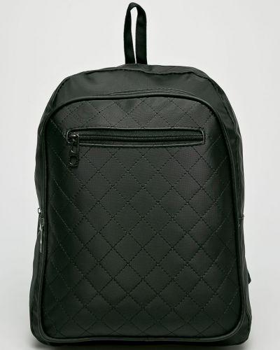 Рюкзак текстильный с отделениями Answear
