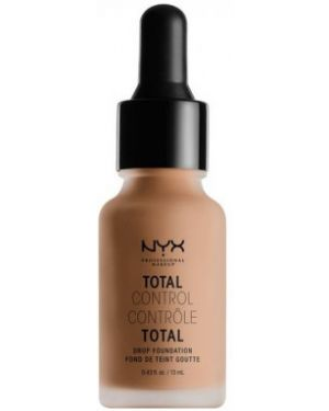 Основа для макияжа Nyx Professional Makeup