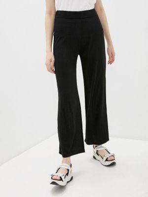 Повседневные черные брюки Ovs