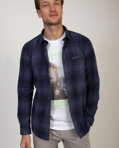 Рубашка длинная S.oliver