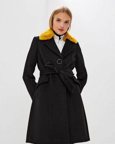 Пальто зимнее осеннее Pennyblack