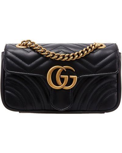 778289d070a2 Женские сумки Gucci (Гуччи) - купить в интернет-магазине - Shopsy