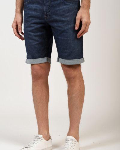 Хлопковые шорты Gardeur