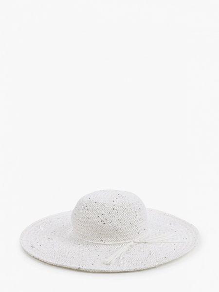 Спортивный костюм белый Luhta