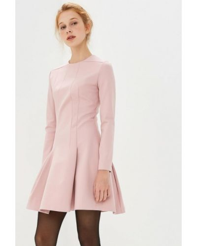 Платье - розовое Marco Bonne