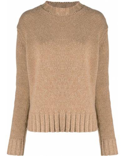 Шерстяной свитер Victoria Beckham
