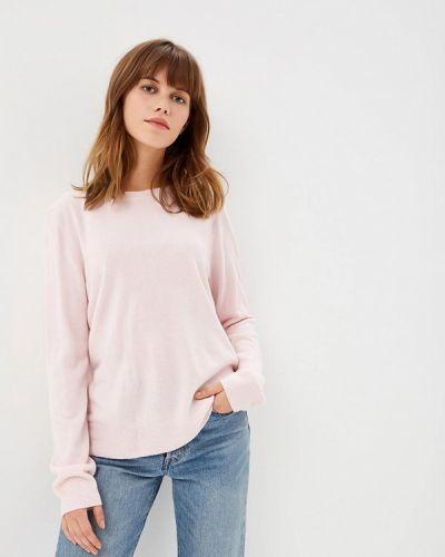 Розовый джемпер Marks & Spencer