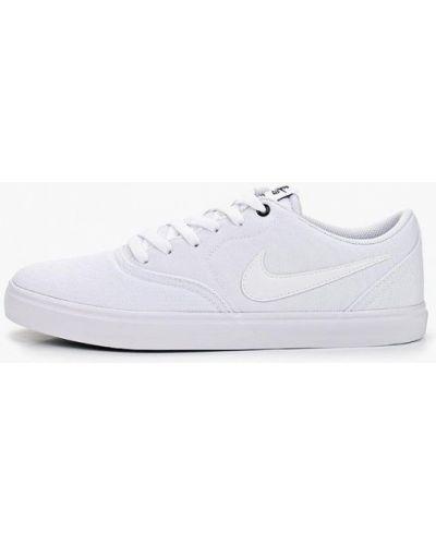 48a0bc0e Мужская обувь Nike (Найк) - купить в интернет-магазине - Shopsy ...
