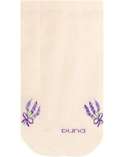 Носки Duna