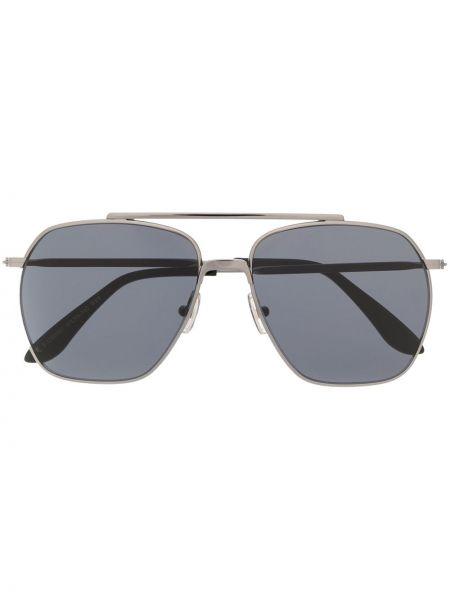 Okulary przeciwsłoneczne dla wzroku szkło dla wzroku Acne Studios
