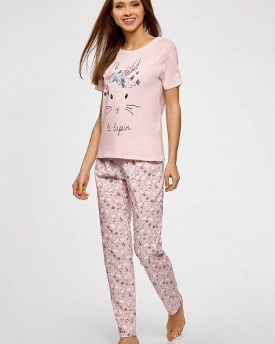 Купить женские пижамы Oodji (Оджи) в интернет-магазине Киева и ... 1a69c572b6ae9