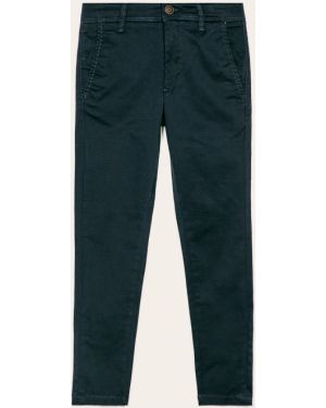 Spodnie z kieszeniami Jack & Jones