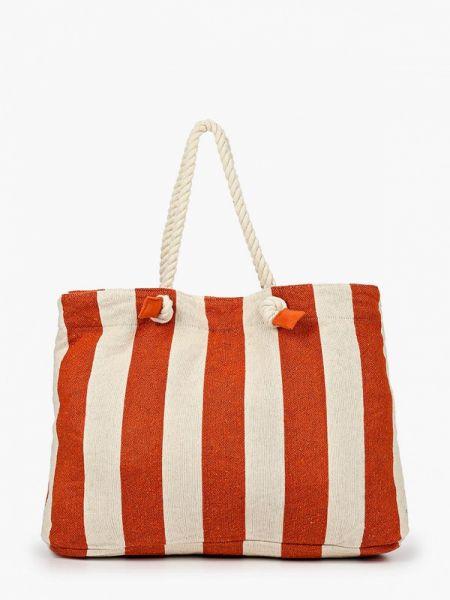 Пляжная сумка весенний Marks & Spencer
