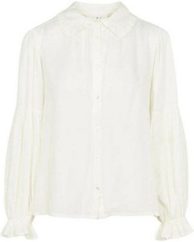 Biała koszula Ba&sh
