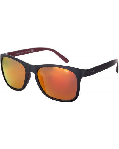 Солнцезащитные очки классические фиолетовый Invu