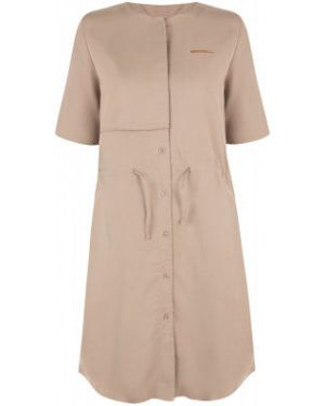 Теплое платье Merrell