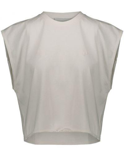 T-shirt bez rękawów Philosophy Di Lorenzo Serafini