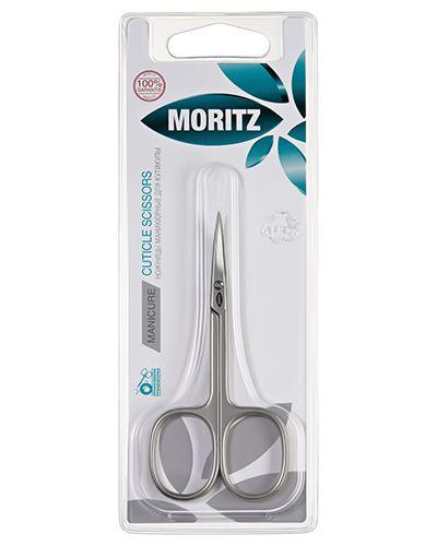 Ножнички маникюрные Moritz